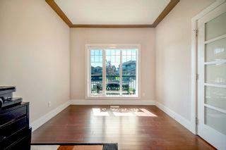 Photo 8: 2422 ASHCRAFT Crescent in Edmonton: Zone 55 House for sale : MLS®# E4247436