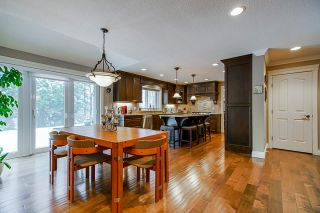 Photo 6: 3875 VERDON Way in Abbotsford: Central Abbotsford House for sale : MLS®# R2435013