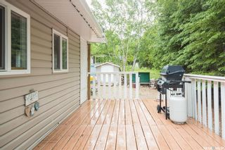 Photo 12: 416 Mary Anne Place in Emma Lake: Residential for sale : MLS®# SK868524