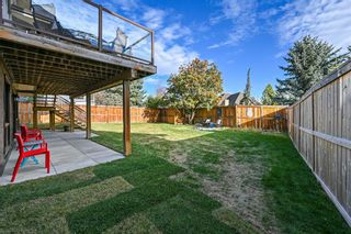 Photo 44: 60 Patterson Rise SW in Calgary: Patterson Detached for sale : MLS®# A1150518