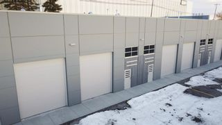 Main Photo: 2050 220 Manning Road NE in Calgary: Mayland Heights Industrial for sale : MLS®# A1052960