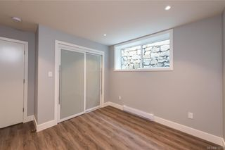 Photo 33: 909 Bank St in : Vi Fairfield East House for sale (Victoria)  : MLS®# 871077