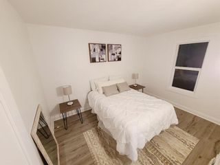 Photo 21: 621 Agnes Street in Winnipeg: West End Residential for sale (5A)  : MLS®# 202112301