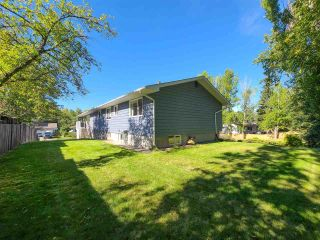 """Photo 6: 5300 YORK Drive in Prince George: Upper College House for sale in """"UPPER COLLEGE HEIGHTS"""" (PG City South (Zone 74))  : MLS®# R2495982"""