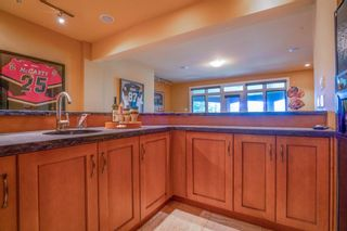 Photo 35: 3421 85 Street SW in Calgary: Springbank Hill Detached for sale : MLS®# A1153058