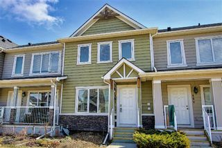 Photo 32: 161 Rainbow Falls Manor: Chestermere Row/Townhouse for sale : MLS®# A1083984