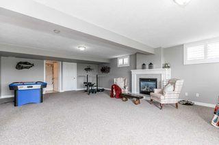 Photo 29: 20 St John Street in Amaranth: Rural Amaranth House (Bungalow) for sale : MLS®# X5276685