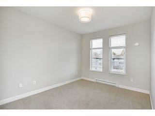 Photo 19: 412 15436 31 Avenue in Surrey: Grandview Surrey Condo for sale (South Surrey White Rock)  : MLS®# R2548988