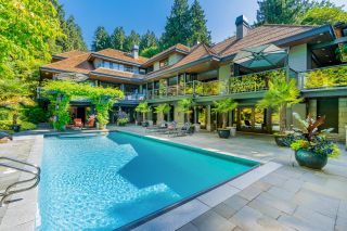 Photo 39: 2870 SW MARINE Drive in Vancouver: Southlands House for sale (Vancouver West)  : MLS®# R2601778