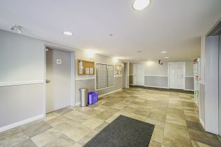 """Photo 3: 1407 248 SHERBROOKE Street in New Westminster: Sapperton Condo for sale in """"COPPERSTONE"""" : MLS®# R2598035"""