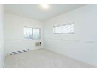 Photo 19: 401 11935 BURNETT Street in Maple Ridge: East Central Condo for sale : MLS®# R2625610