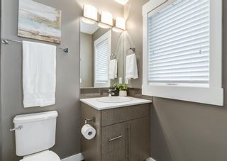 Photo 35: 69 111 Rainbow Falls Gate: Chestermere Row/Townhouse for sale : MLS®# A1110166