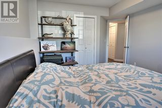 Photo 40: 125 Truant Crescent in Red Deer: House for sale : MLS®# A1151429