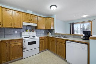 Photo 13: C 224 5 Avenue: Strathmore Row/Townhouse for sale : MLS®# A1144593