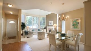 """Photo 5: 81 9025 216TH Street in Langley: Walnut Grove Townhouse for sale in """"COVENTRY WOODS"""" : MLS®# F1421393"""