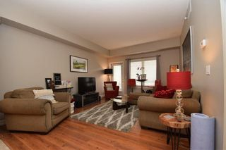 Photo 2: 308 1205 St Anne's Road in Winnipeg: River Park South Condominium for sale (2F)  : MLS®# 202106625