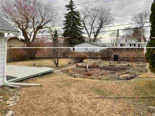 Photo 7: 10012 104 Street: Westlock House for sale : MLS®# E4239198