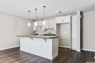 Photo 3: 3459 Elgaard Drive in Regina: Hawkstone Residential for sale : MLS®# SK821513