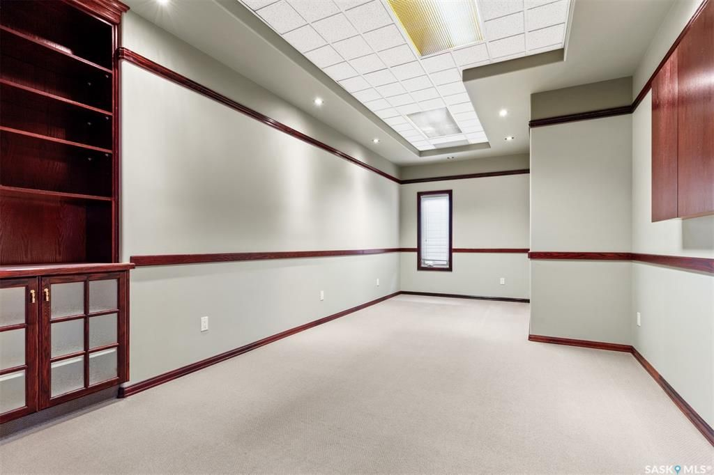 Photo 21: Photos: 2101 Smith Street in Regina: Transition Area Commercial for sale : MLS®# SK840584