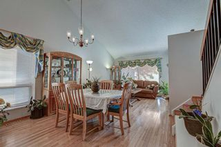 Photo 7: 7 Strandell Crescent SW in Calgary: Strathcona Park Detached for sale : MLS®# A1150531