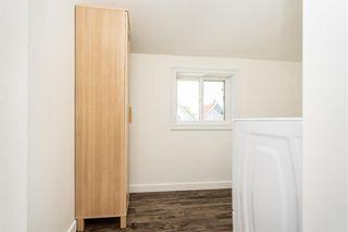 Photo 26: 531 Craig Street in Winnipeg: Wolseley Residential for sale (5B)  : MLS®# 202017854