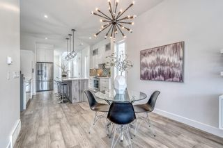 Photo 15: 1831 30 Avenue SW in Calgary: South Calgary Detached for sale : MLS®# A1129167