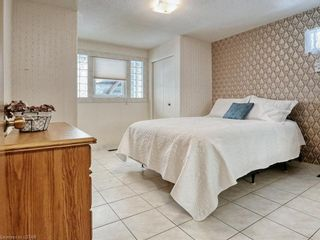 Photo 22: 417 E EMERY Street in London: South F Residential for sale (South)  : MLS®# 40124742