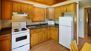 Photo 16: 173025 TWP RD 654: Rural Athabasca County Cottage for sale : MLS®# E4239039