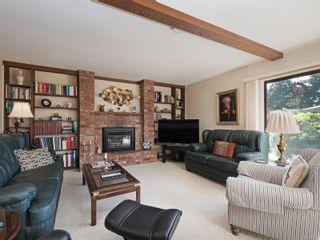 Photo 12: 4586 Sumner Pl in : SE Gordon Head House for sale (Saanich East)  : MLS®# 876003