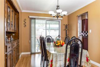 Photo 11: 3326 DENMAN Street in Abbotsford: Abbotsford West House for sale : MLS®# R2444808
