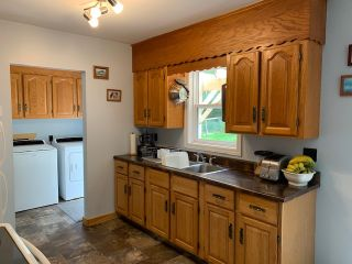 Photo 3: 1478 Hwy 321 in Springhill: 102S-South Of Hwy 104, Parrsboro and area Residential for sale (Northern Region)  : MLS®# 202016212