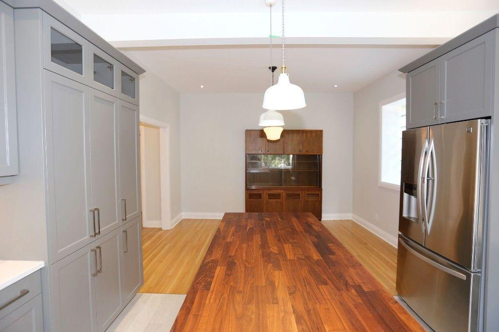 Photo 9: Photos: 1224 Wolseley Avenue in Winnipeg: Wolseley Single Family Detached for sale (5B)  : MLS®# 1724410