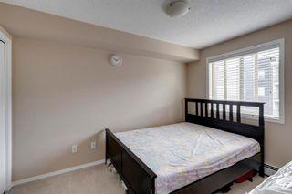 Photo 19: 319 7110 80 Avenue NE in Calgary: Saddle Ridge Apartment for sale : MLS®# A1144432