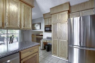 Photo 13: 111 HAWKHILL Court NW in Calgary: Hawkwood Detached for sale : MLS®# A1022397