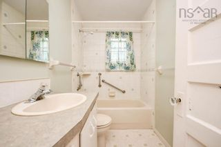 Photo 21: 6432 Berlin Street in Halifax: 4-Halifax West Residential for sale (Halifax-Dartmouth)  : MLS®# 202125197