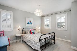 Photo 22: 71 Ridge View Place: Cochrane Detached for sale : MLS®# A1144694