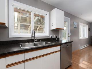 Photo 8: 3128 Glen Lake Rd in Langford: La Glen Lake House for sale : MLS®# 868787