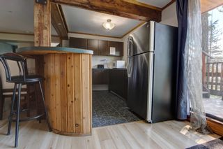 Photo 36: 5131 Squilax Anglemont Road: Celista House for sale (North Shuswap)  : MLS®# 10231011