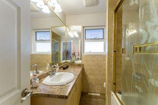 Photo 9: 1770 REGAN Avenue in Coquitlam: Central Coquitlam House for sale : MLS®# R2404276