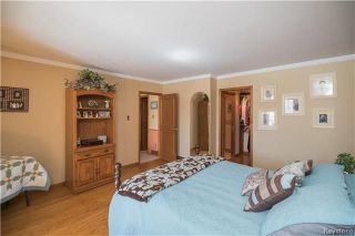 Photo 14: 95 77N Road in Woodlands Rm: Woodlands Residential for sale (R12)  : MLS®# 1807800