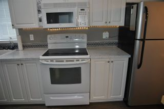 Photo 15: 139 1000 INVERNESS Road in Prince George: Aberdeen PG Manufactured Home for sale (PG City North (Zone 73))  : MLS®# R2537784