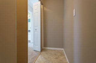 Photo 16: 309 LANCASTER Terrace in Edmonton: Zone 27 Townhouse for sale : MLS®# E4243980