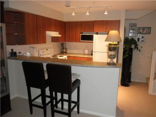 "Photo 5: # 23 7503 18TH ST in Burnaby: Edmonds BE Condo for sale in ""SOUTHBOROUGH"" (Burnaby East)  : MLS®# V963235"