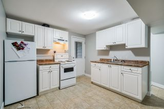 Photo 9: 8688 110A Street in Delta: Nordel House for sale (N. Delta)  : MLS®# R2490912