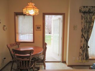 Photo 14: 24 Shannon Estates Terrace SW in Calgary: Shawnessy Row/Townhouse for sale : MLS®# A1102178