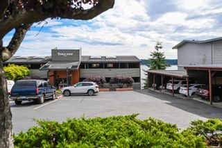 Photo 15: 15 523 Island Hwy in : CR Campbell River Central Condo for sale (Campbell River)  : MLS®# 884027