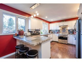 Photo 8: 15708 BROOME Road in Surrey: King George Corridor House for sale (South Surrey White Rock)  : MLS®# R2543944