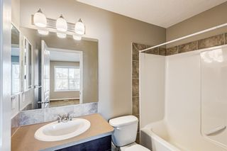 Photo 36: 108 Cranford Court SE in Calgary: Cranston Row/Townhouse for sale : MLS®# A1122061