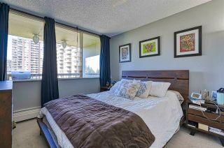 Photo 10: 709 2008 FULLERTON AVENUE in North Vancouver: Pemberton NV Condo for sale : MLS®# R2577172