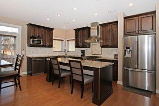Photo 9: 241 ASPEN STONE PL SW in Calgary: Aspen Woods House for sale : MLS®# C4163587